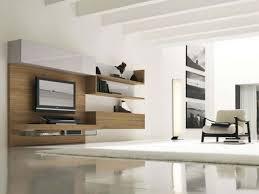 living interior design tv cabinet photos home interior design 2
