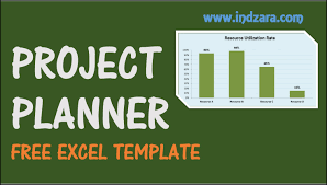 excel project planner template project planner excel template free project plan template for project planner excel template free project plan template for project scheduling youtube