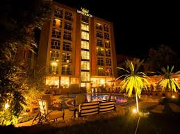 best price on monarch hotel in addis ababa reviews