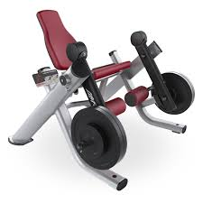Life Fitness Multi Adjustable Bench Sf Bay Area Fitness Store Fitness Equipment San Francisco