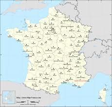 St Croix Map Road Map Sainte Croix Du Verdon Maps Of Sainte Croix Du Verdon 04500
