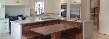 Kitchen And Bedroom Design Kitchen Bedroom Design Amazing Tiny - Kitchen bedroom design