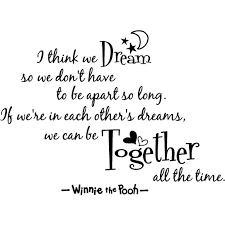 Winnie The Pooh Home Decor by Love Quotes And Sayings Winnie The Pooh Pooh Quotes About Love
