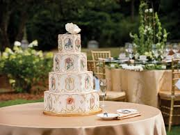 9 ways to save on your wedding cake