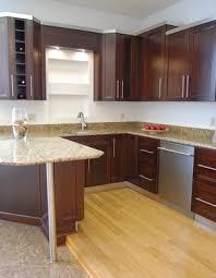 manor house kitchens greensburg showroom kitchen u0026 bathroom