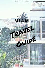 Miami Design District Map by Best 25 Miami Turismo Ideas On Pinterest Miami Beach Miami