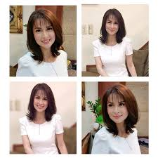 philipina formal hair styles instagram post by marian rivera s style marian ootd marian