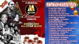temptations christmas album a motown christmas album 2018 best motown christmas songs