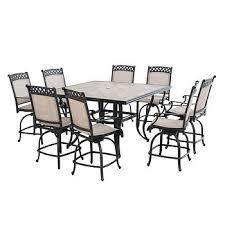 Jensen Outdoor Furniture Patio Furniture Patio Tables U0026 More Berkley Jensen
