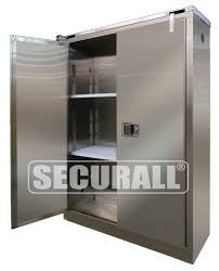Storage Cabinets Metal Securall A U0026 A Sheet Metal Products Video U0026 Image Gallery Proview