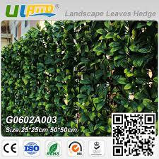online get cheap garden trellis panels aliexpress com alibaba group