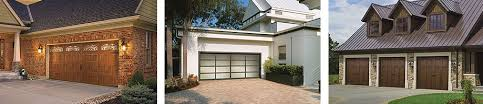 parrish u0026 co austin round rock garage doors