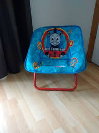 Chair Cushion Cover Furniture Perfect Papason Chair For Your Home Furniture