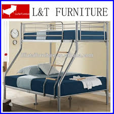 Military Bunk Beds Triple Bunk Beds Sale Heavy Duty Steel Metal - Heavy duty metal bunk beds