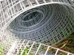 Stackable Rabbit Hutches Buy Or Build Rabbit Cages U2013 Rabbit Smarties Creative Resources