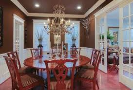 purple dining room ideas purple dining room chair rail design ideas pictures zillow