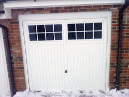 tilt up garage doors wood metal and aluminum garage doors sandcore net