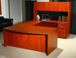 new office desks and home office desks orange county ca