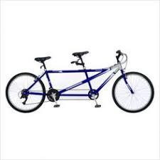 Mongoose Comfort Bikes J Bikes Hawk Aluminum 3 Speed Matte Black Men U0027s 26