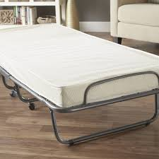 Mattress For Folding Bed Bedding Delightful Full Size Rollaway Bed 5400cavidjpg Full Size