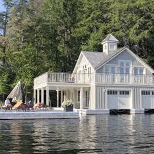boat house 49 best boathouses images on pinterest boat house lake houses