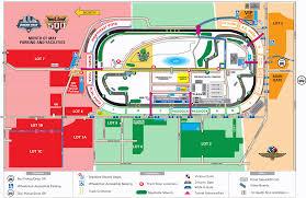 nassau coliseum floor plan indianapolis 500 seating chart brokeasshome com