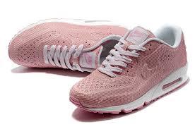 light pink nike air max nike air max 80 shoes net cloth women best running