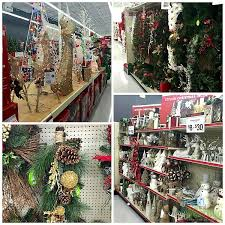 big lots christmas decorations christmas porch makeover the adventures of j and