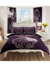 bedroom king size duvet covers bed bath and beyond comforter