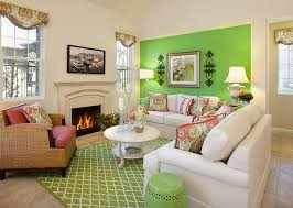 green living room pictures 2vbaa 139