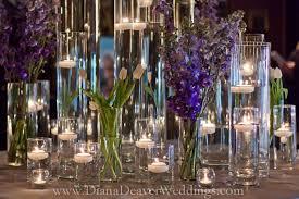 used wedding decor beautiful buy used wedding decorations 1 amazing where to buy