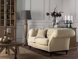 exclusive home interiors classic and exclusive jacksonville sofa design for home interior