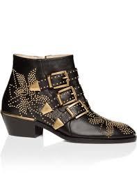 s suede ankle boots australia boots shop womens boots boots australia david jones