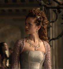 reign tv show hair styles 1963 best reign images on pinterest reign quotes reign