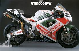 honda rc51 2003 honda rc51 vtr 1000 spw racing motorcycle world pinterest