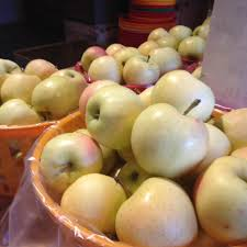smiths thanksgiving hours smiths u0027 apples and farm market home facebook