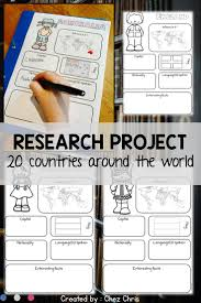 World Flags Quiz Best 25 All World Flags Ideas On Pinterest All Country Flags