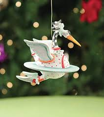 77 best patience brewster ornaments images on pinterest