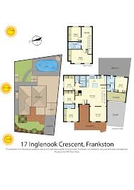house plan brady bunch house floor plan for best architecture
