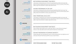 Free Eye Catching Resume Templates Templates Cv Template Free Word Captivating Resume Template