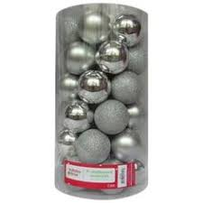bulk buys ornaments pack of 6 of 144