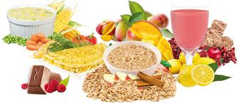 san diego ideal protein weight loss