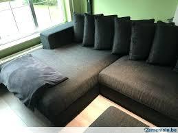 canapé a vendre vendre un canape design lounge canapac a vendre seulement 25 ans