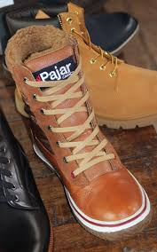 lyra mag men u0027s dsw fall 2015 dress sport casual footwear