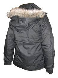 north face plus size winter coats