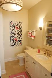 small bathroom colorful tile with remodel ideas wall decor and