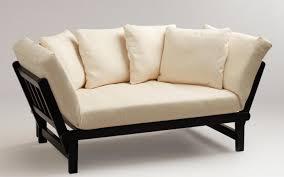 Slumberland Sofas Pleasing Snapshot Of Sofa Throw Pillows Amazon Striking Best Queen
