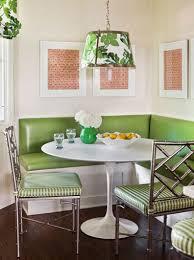 Modern Kitchen For Small Spaces Kitchen Appealing Modern Kitchen Nook Set Breakfast Ideas For