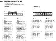 element audio system integration wiring diagram page 6 honda