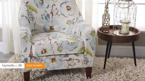 Area Rug Tips Rug Buying Guide Tips For Choosing The Right Area Rug Youtube